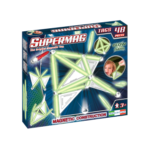 BOX-3D-SUPERMAG-TAGS-GLOW-48-pcs-min