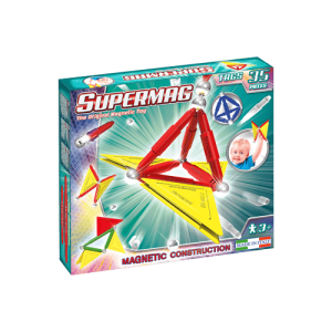 BOX-3D-SUPERMAG-TAGS-PRIMARY--35-pcs-min