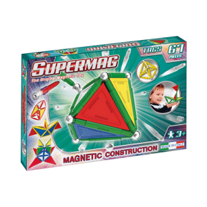 BOX-3D-SUPERMAG-TAGS-PRIMARY-67-pcs-min