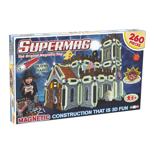 BOX-3D-SUPERMAG-3D-CASTLE-FRONT-min
