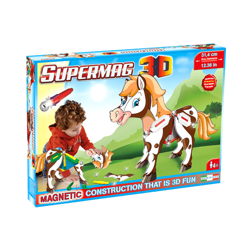 BOX-3D-SUPERMAG-3D-PONY-FRONT-min