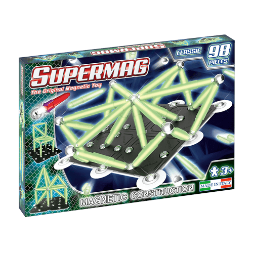 BOX-3D-SUPERMAG-CLASSIC-GLOW-98-pcs-min