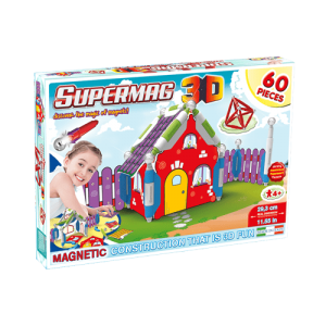 BOX-3D-SUPERMAG-SMALL-HOUSE-FRONT-FORMATO-244-min