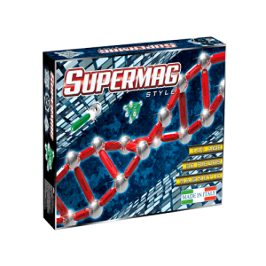 BOX-3D-Supermag-STYLE-24-2017-min