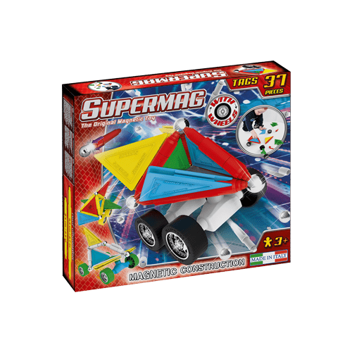 BOX-3D-SUPERMAG-TAGS-WHEELS-37-pcs-min