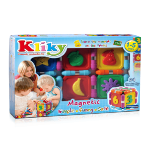 KLIKY-FRUITS-PACK-min