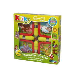 KLIKY-PUZZLE-GREEN-COUNTRY-PACK-min