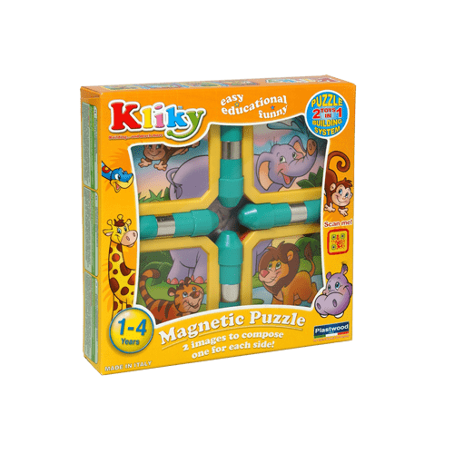 KLIKY-PUZZLE-ORANGE-SAFARI-PACK-min